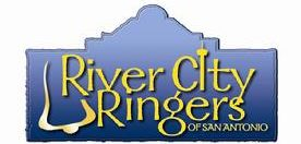 River City Ringers